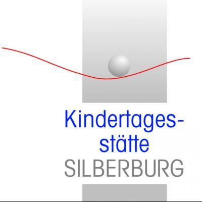 Schulzentrum Silberburg