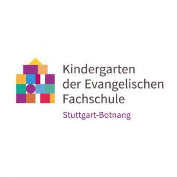 Kindergarten der Evangelischen Fachschule für Sozialpädagogik