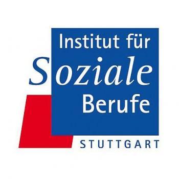 Katholische Fachschule für Sozialpädagogik Stuttgart