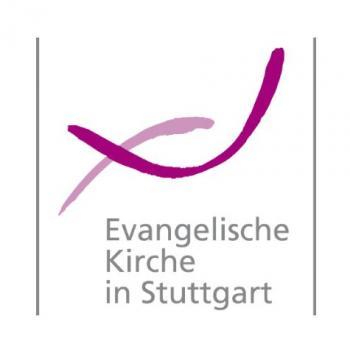 Evangelischer Kirchenkreis Stuttgart