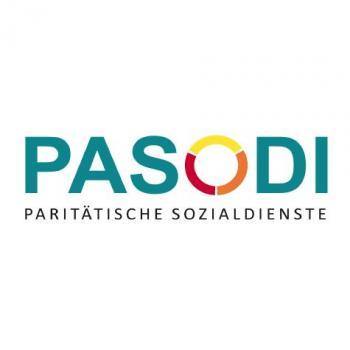 Paritätische Sozialdienste gGmbH