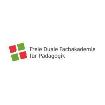FDFP –   Freie Duale Fachakademie für Pädagogik