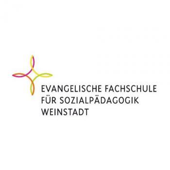Evangelische Fachschule für Sozialpädagogik Weinstadt