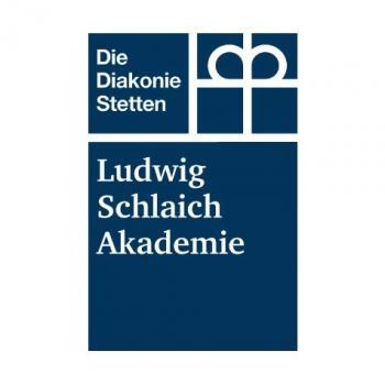 Ludwig Schlaich Akademie GmbH Fachschule für Sozialpädagogik