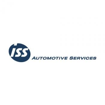 ISS Automotive Services GmbH