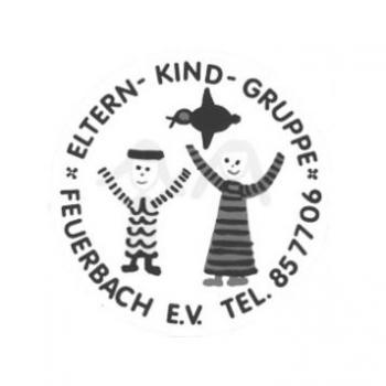 Eltern-Kind-Gruppe Feuerbach