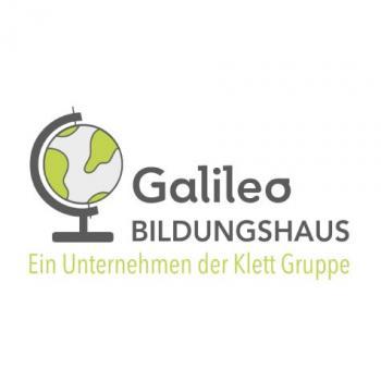 Galileo Bildungshaus gGmbH