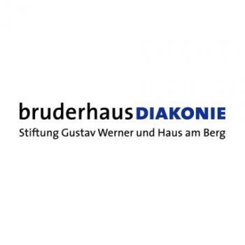 BruderhausDiakonie - Stiftung Gustav Werner und Haus am Berg
