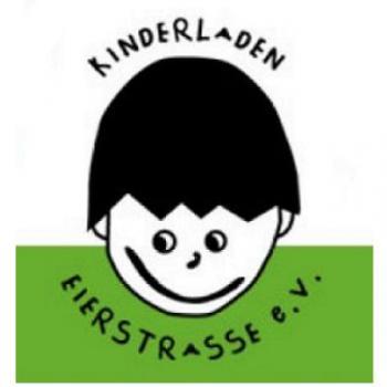 Kinderladen Eierstrasse e. V.