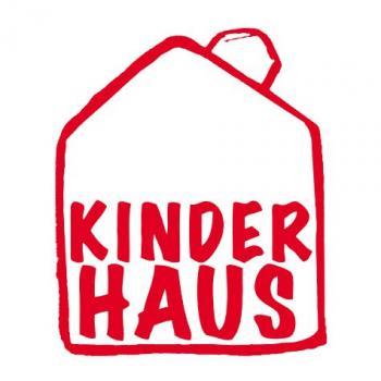 Kinderhaus Birkach e.V.