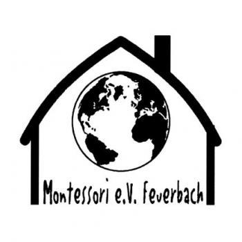 Montessori e.V. Feuerbach