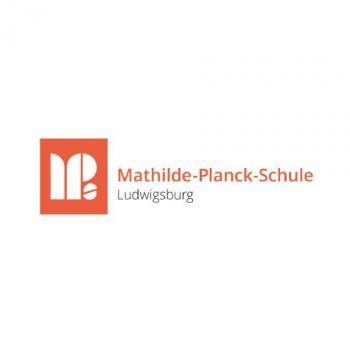 Mathilde-Planck-Schule Ludwigsburg