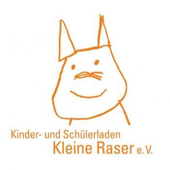 Kleine Raser, e.V.