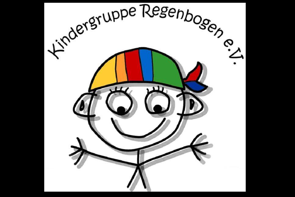 Kindergruppe Regenbogen e.V.