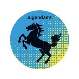 Jugendamt Landeshauptstadt Stuttgart