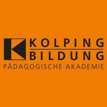 Kolping Fachschule für Sozialpädagogik