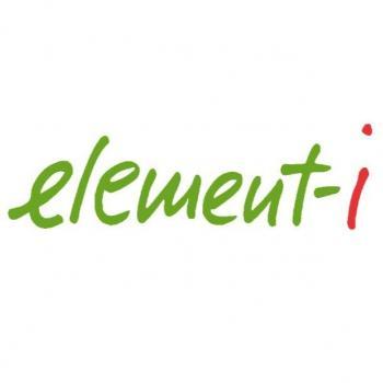 element-i