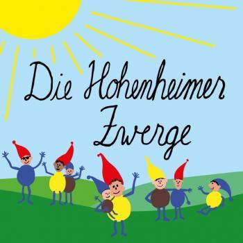 Aktionsgemeinschaft Kind und Beruf in Hohenheim e.V.