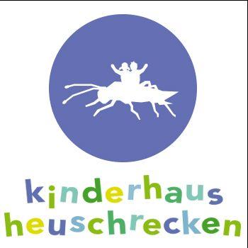 Eltern-Kinder-Gruppe Heuschrecken e.V.